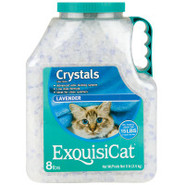EXQUISICAT 