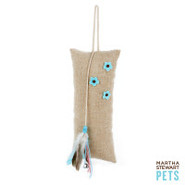 Martha Stewart Pets Door Scratcher