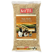 Kaytee Kay-Kob Bedding and Litter