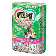 CareFRESH(reg) Confetti Premium Soft Bedding