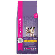 Eukanuba Puppy Growth Formula