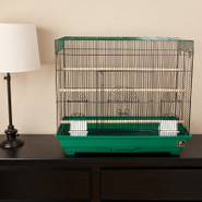Prevue Pet Flight Cage