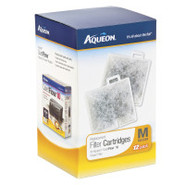 Aqueon Power Filter Cartridges