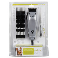 ANDIS 
