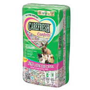 CareFRESH Confetti Premium Soft Bedding