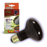 ZILLA 