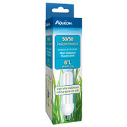 Aqueon Mini Compact 50/50 Fluorescent Lamp