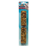 KAYTEE Forti-Diet Pro Health Honey Treat Sticks fo