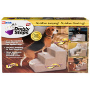 Deluxe Doggy Steps - As Seen on TV