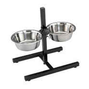 PETZAZZ 