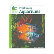 Freshwater Aquariums (Animal Planet Series)