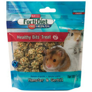 Forti-Diet Pro Health Healthy Bits Treats