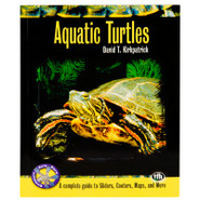 TFH 