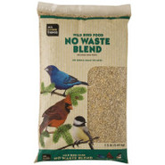 All Living Things No Waste Blend Wild Bird Food