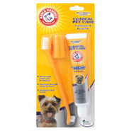 Arm &amp; Hammer Clinical Pet Care Maximum Strength Cl