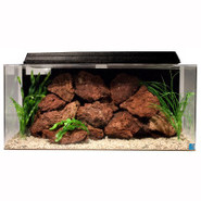 SeaClear 40 Gallon System II Aquariums