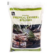 All Living Things Premium Tropical Cypress Bedding