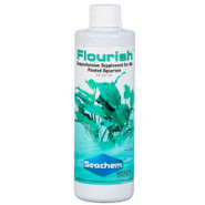 SEACHEM 