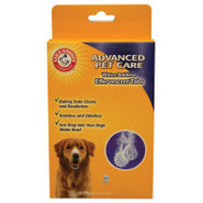 Arm &amp; Hammer Effervescent Odorless/Flavorless Dent