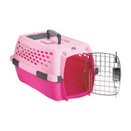 Petmate Kennel Cab Pet Carrier