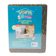ToyShoppe Cat Scratch Wheel Refill