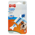 NYLABONE 