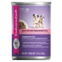 Eukanuba Canned Puppy Food