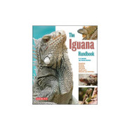 The Iguana Handbook, 2nd Edition