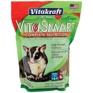 VItakraft&reg VitaSmart Sugar Gilder Food