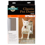 Classic Pet Door Replacement Flaps