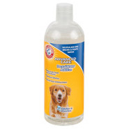 Arm &amp; Hammer Odorless/Flavorless Dental Rinse for 