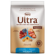 Nutro Ultra Weight Mgmt