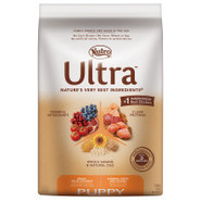 Nutro Ultra Puppy Dog Food