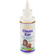 21st Century Clean Ear
