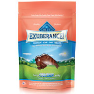 Blue Buffalo Exuberance! Natural Jerky Dog Treats