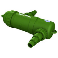 Tetra Pond 5W GreenFree Clarifier