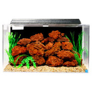 SeaClear 50 Gallon System II Aquariums