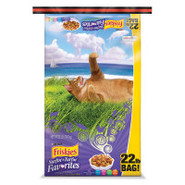 Purine&reg Friskies&reg Feline Favorites&reg Surf