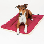 Pet Dreams Sleep-Ezz Classic Crate Pads