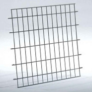 Midwest iCrate Replacement Divider Panels