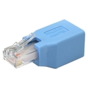Cisco Console Rollover Adapter for RJ45 Ethernet C