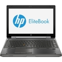"HP EliteBook 8570w C6Y87UT 15.6"" LED Notebook"