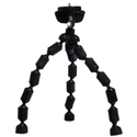 Sakar VIV-SP-6 Flexible Tripod