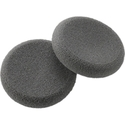 Plantronics Ultra soft Foam Ear Cushion
