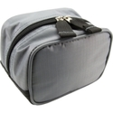 ARKON GPS-9045K Carrying Case for Accessories - Gr