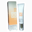 Power Youth Aging Correcting 0.5-ounce Eye Cream