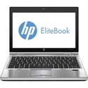 "HP EliteBook 2570p C6Z50UT 12.5"" LED Notebook"