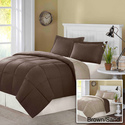 Comfort Classics Billings 3-piece Down Alternative