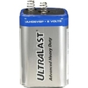 NABC UltraLast ULHD6VSP Heavy Duty Battery for Lan