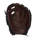 Wilson A1000 11.75-inch Baseball Glove